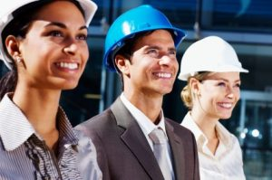 Get trained on your Cert IV in Work Health and Safety