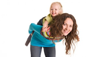 How much does child care cost?