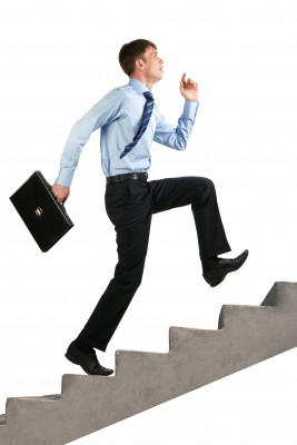 Get moving to increase health and safety in your workplace!