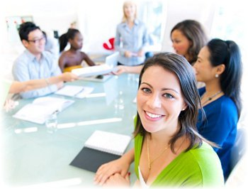 Preparation is key for trainers who want to deliver execellent classroom sessions