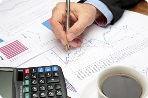 Do you love finances? Why not enrol in a Bookkeeping Course with Inspire?