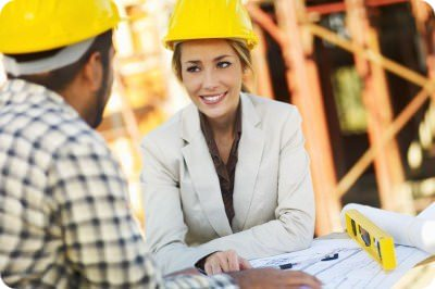 The BSB41412 Certificate IV in Work Health and Safety is Australia