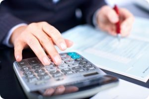 The Cert IV in Bookkeeping and Cert IV in Accounting fulfills the training requirements to be a BAS agent