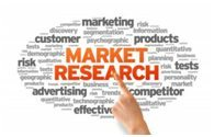 Market Research Analysts And Marketing Specialists show great promise in immediate employment prospects