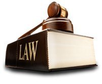 Judicial and other legal professions receive higher income from big firms