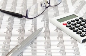 A Cert IV in Bookkeeping and Cert IV in Accounting are useful to pursue a career as a BAS agent, bookkeeper, or accountant
