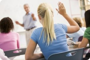 The industry of Training and Assessment is constantly changing