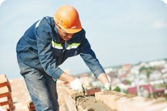 Work health and safety professionals have varying work conditions