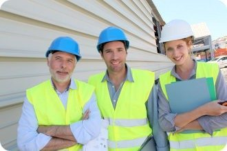 Work health and safety skills are sought after by Australian employers