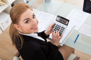 More than 50,000 vacancies for Bookkeepers and Accounting Clerks are expected