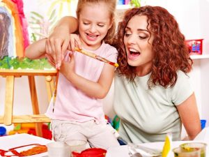 Child care centres are not required to employ more Early Childhood Educators