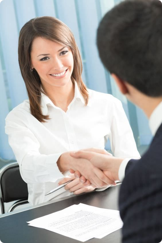 Common Child Care Job Interview Questions