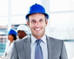 Preventing workplace safety accidents