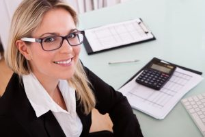 Payroll Officer - Human Resources
