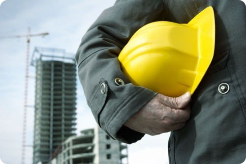 Work Health and Safety Acts: What are they?