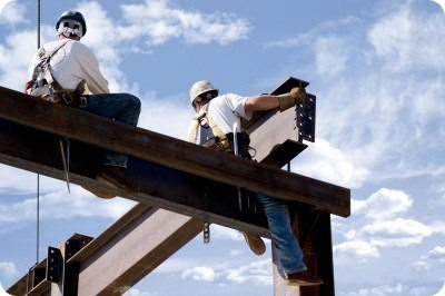 Work Health and Safety Regulations: What are they?