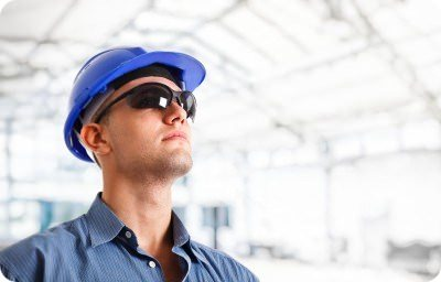 Work Health and Safety Codes of Practice: What are they?