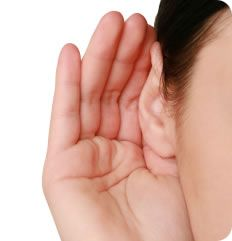 Are you an auditory learner?