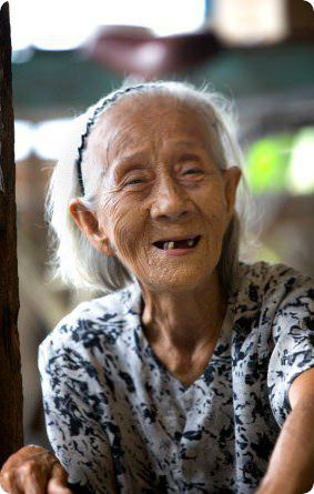 Aged Care providers must be considerate of other people's cultures when dealing with clients