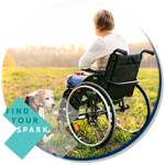 Individual Support - Disability