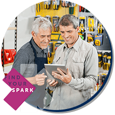cert iv new small business